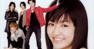 Hana Yori Dango (S2)